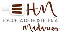 Escuela de Hostelería Madarcos